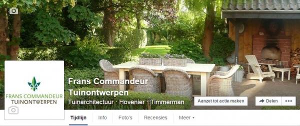 https://www.franscommandeur.nl/wp-content/uploads/2013/02/nieuwsbrief-facebook.jpg