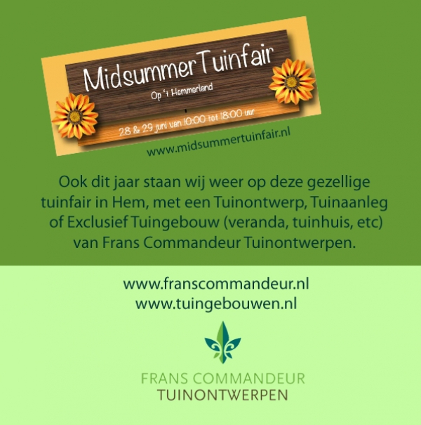 https://www.franscommandeur.nl/wp-content/uploads/2013/02/nieuwsbrief-midsummernightfair-2014.jpg