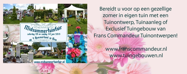 https://www.franscommandeur.nl/wp-content/uploads/2013/02/nieuwsbrief-midsummernightfair.jpg
