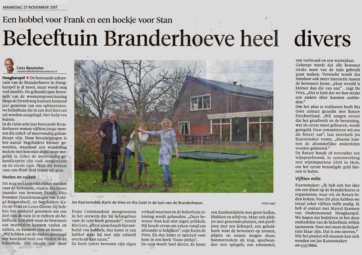 https://www.franscommandeur.nl/wp-content/uploads/2017/11/beleeftuin-branderhoeve-krantenartikel-web-1200x845.jpg