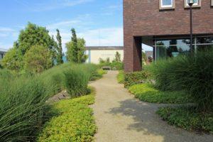 tuin-voor-bedrijven