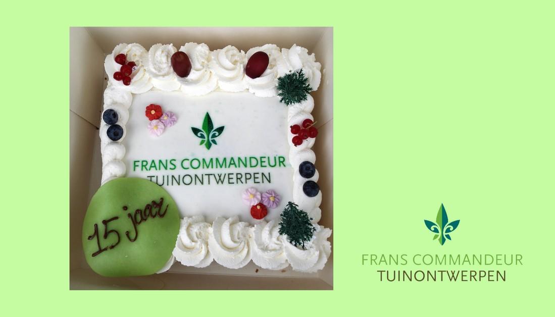 https://www.franscommandeur.nl/wp-content/uploads/2018/05/fc-15-jaar_tn.jpg