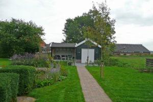 ruime-landelijke-tuin