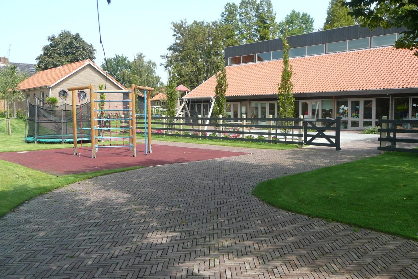tuinontwerp-speelplaats-kinderopvang