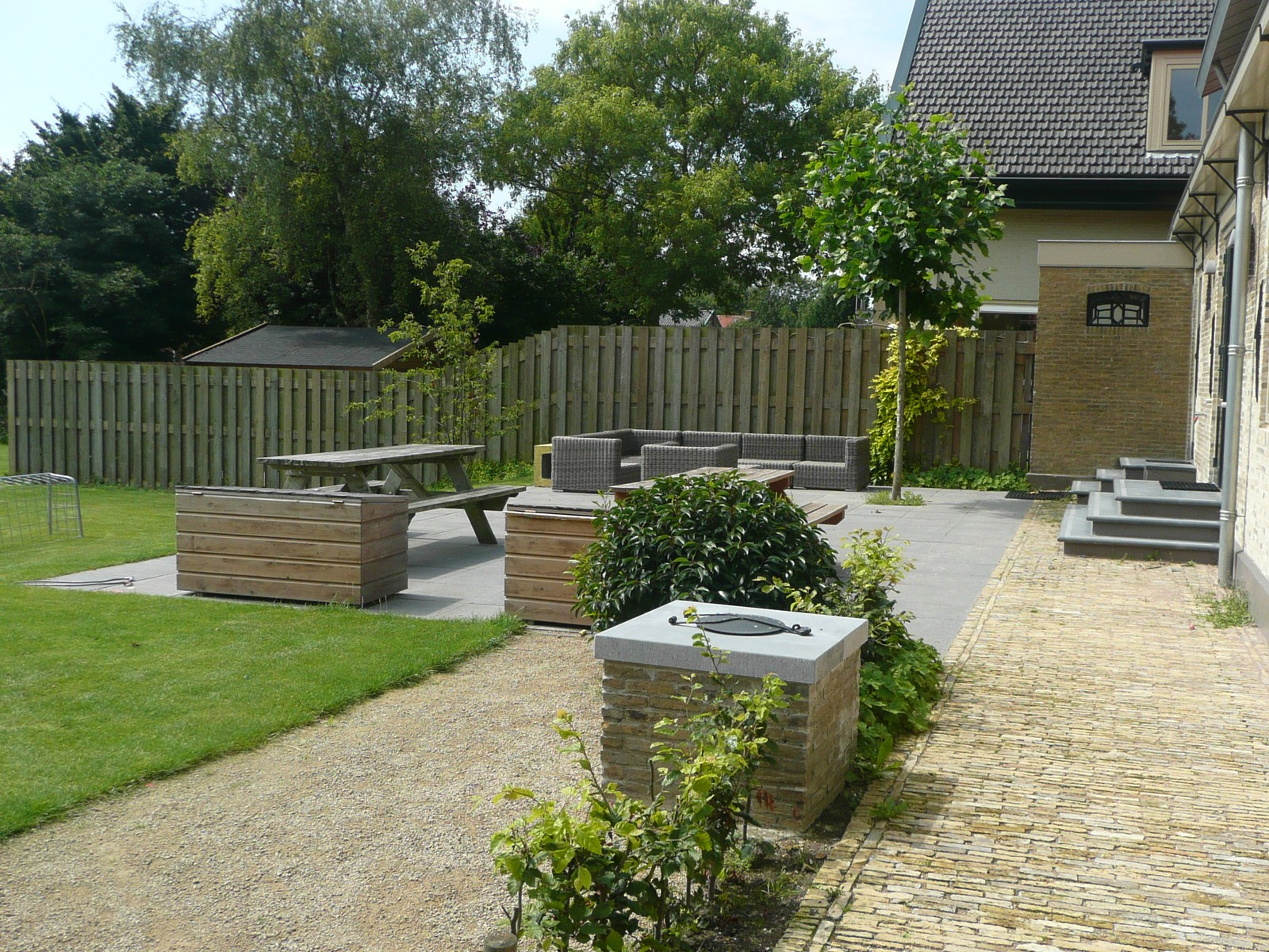 renovatie-tuin-monument