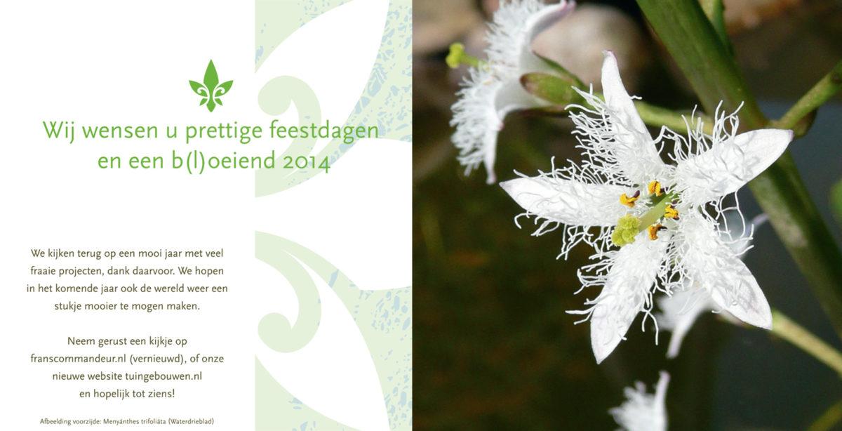 https://www.franscommandeur.nl/wp-content/uploads/2019/04/kerstkaart-bloeiend-2014-menyanthes-1200x614.jpg