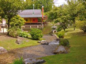 beek-japanse-tuin