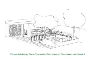 tuinontwerptekening-met-haard