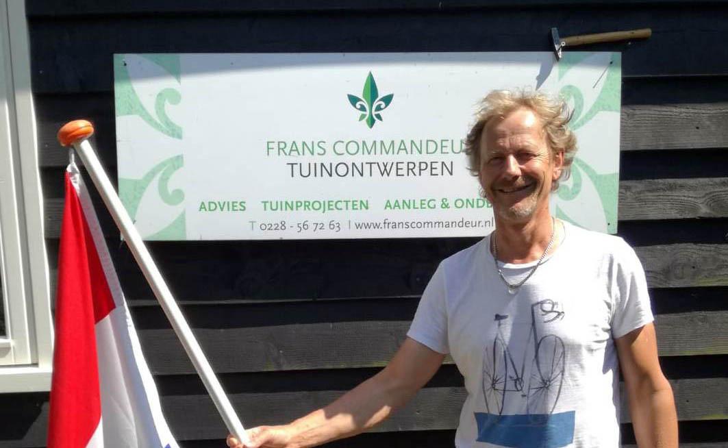 https://www.franscommandeur.nl/wp-content/uploads/2021/08/frans-commandeur-20-jaar.jpg